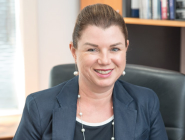 Dr. Lisa Marks