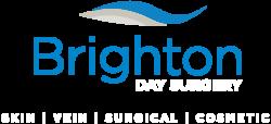 Brighton Day Surgery