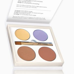 Corrective Colours Product Image