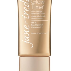Glow Time BB Product Image