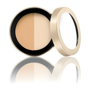 Circle delete concealer product image